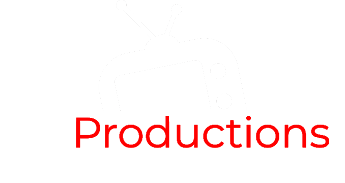TV Productions